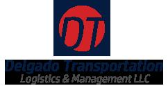 Delgado Transportation